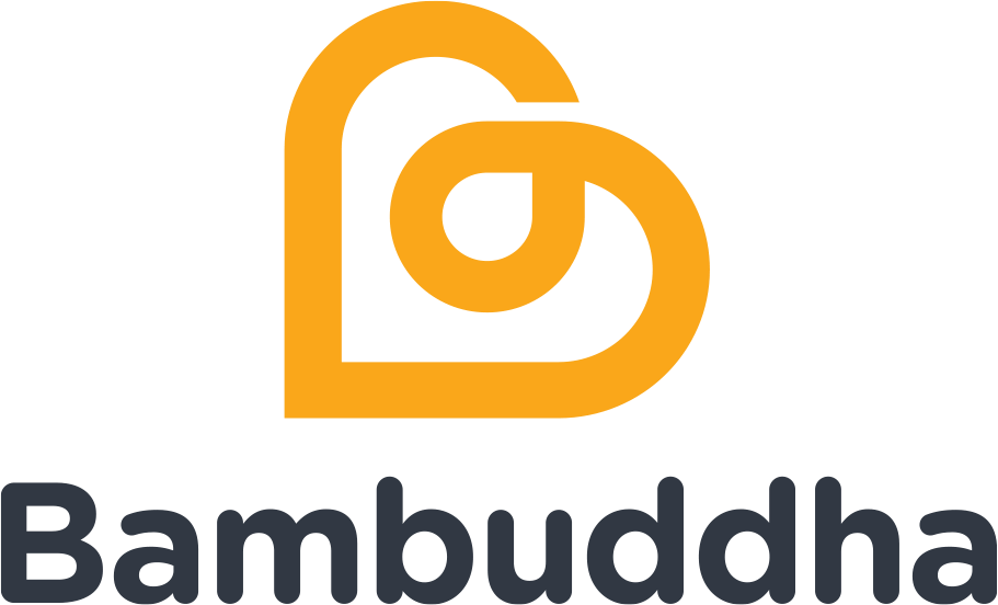 Bambuddha Group
