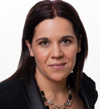 Vanessa Cullen