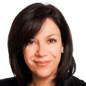 Alison Pate