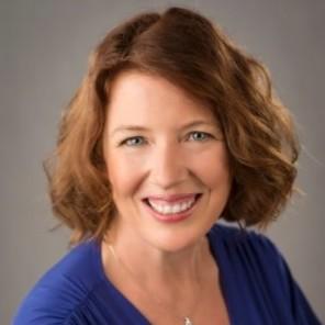 Judith Bowtell