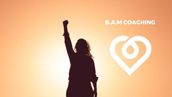 BAM Coaching
