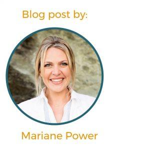 Mariane Power